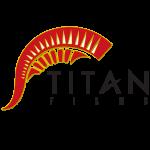 Titan Films