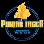Punjab Lager